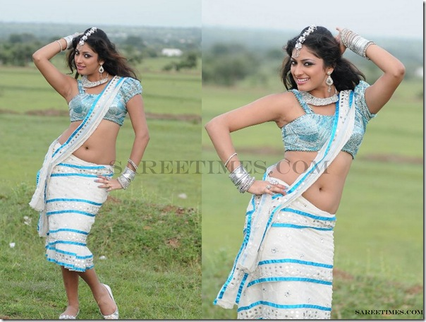 Hari_Priya_Saree
