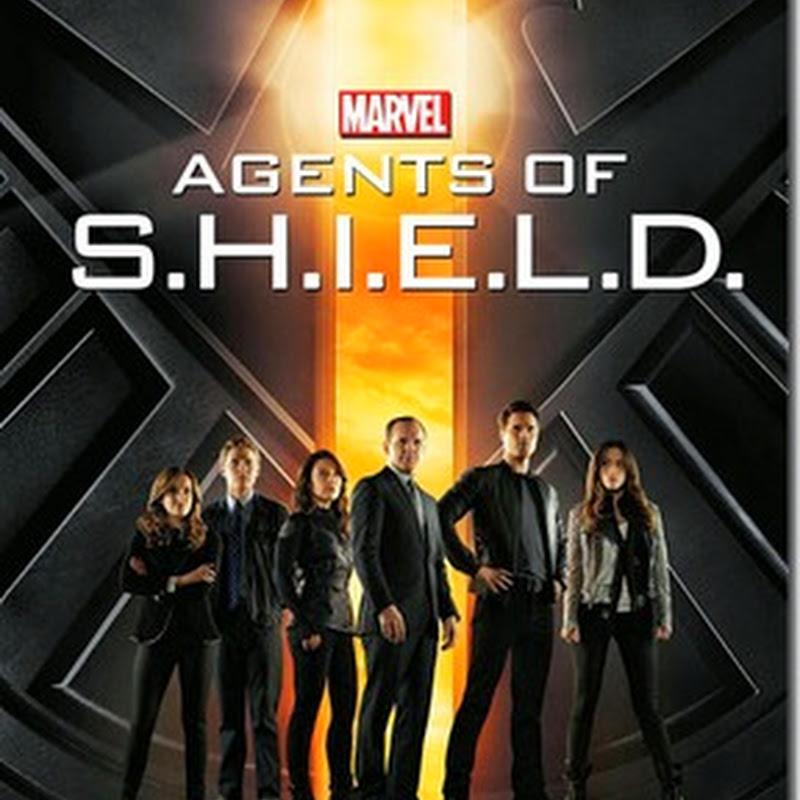 โหลดหนัง [Series] Marvel Agent of S.H.I.E.L.D. [1080p][ONE2UP][เสียง ไทย+อังกฤษ][บรรยาย ไทย+อังกฤษ] ตอนที่1-15