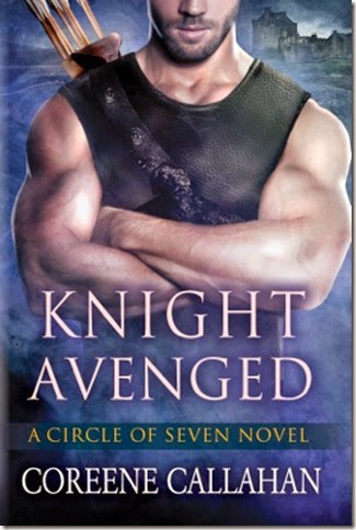 KnightAvenged_FrontCover_thumb[1]