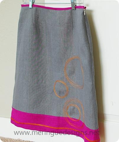 circles skirt (15)
