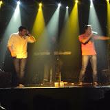 Marco e M�rio 21 de Maio de 2010