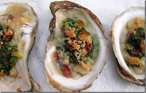oysters_rockafeller_2