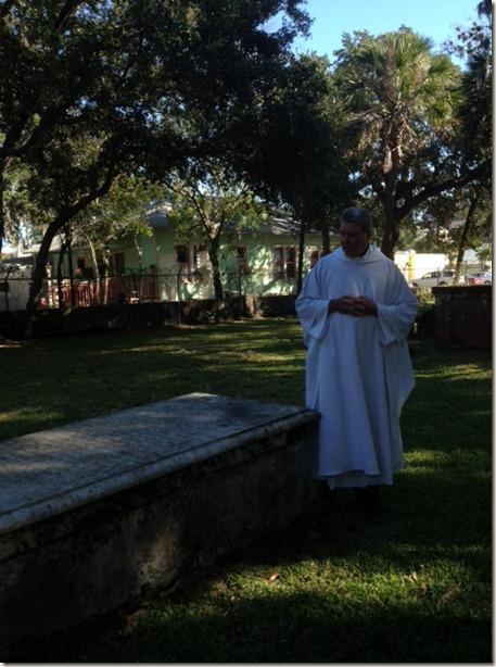Fr Ed 2012