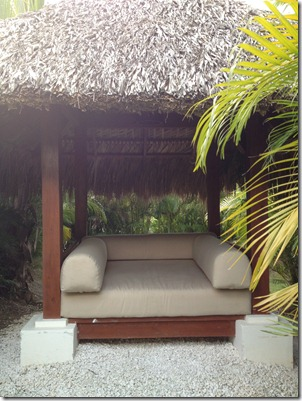 Punta Cana 035