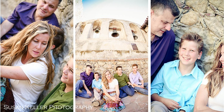 dana point family photographer 2