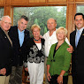Warwick Fundraiser with Congressman Peter King