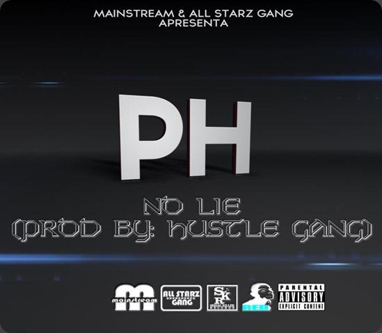 PH - No Lie