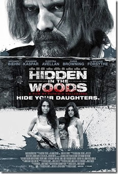 hidden-in-the-woods-remake