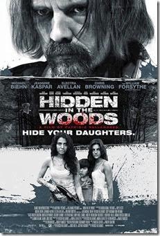 hidden-in-the-woods-remake
