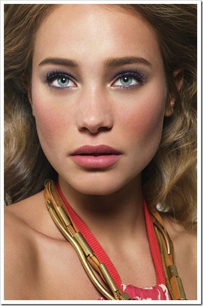 Bobbi-Brown-Marrakesh-Chic-Collection-for-Fall-2011-promo