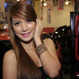 hot import nights manila models (112).JPG