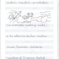 página 014.jpg