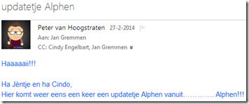 Update_Alphen