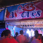Tr�s Amores - Turu