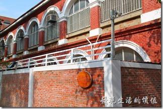 台南-長榮中學35