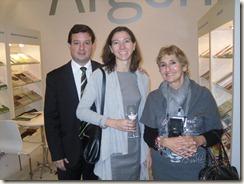 Buchmesse Frankfurt 2012 016