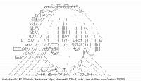 TwitAA 2012-04-10 17:15:45