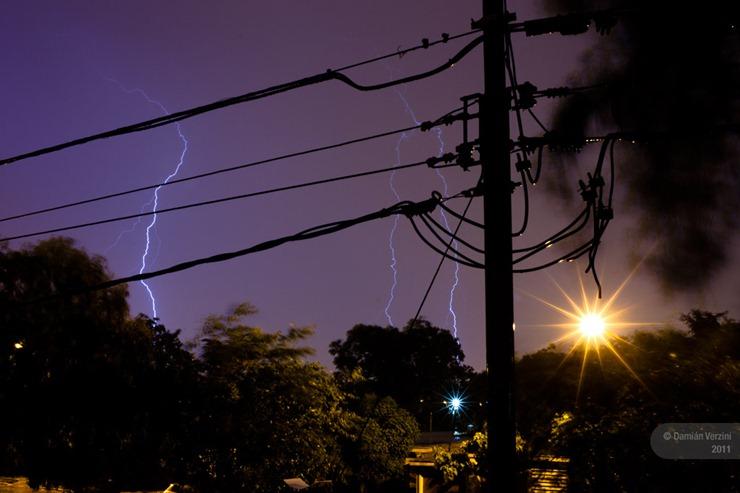 tormenta-2