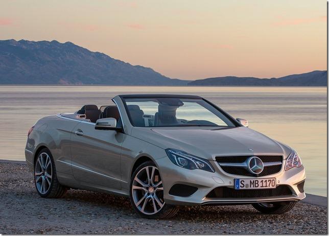 Mercedes-Benz-E-Class_Cabriolet_2014_1600x1200_wallpaper_02