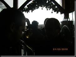 diafores2009 075
