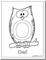 owlcoloring copy