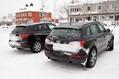 Audi-Q6-Test-Mule-6