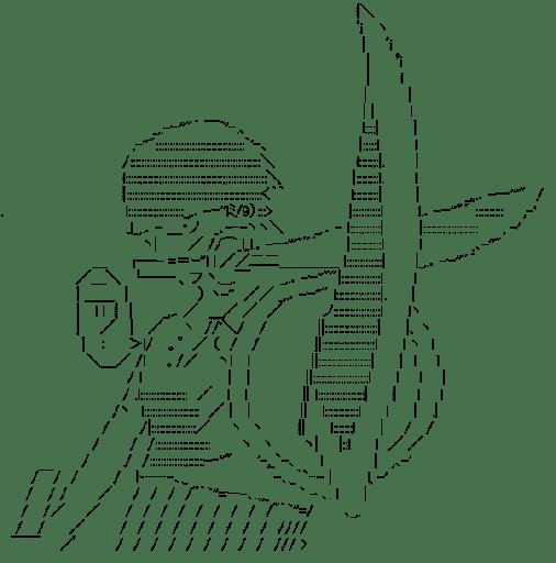ロロノア・ゾロ (ワンピース)
