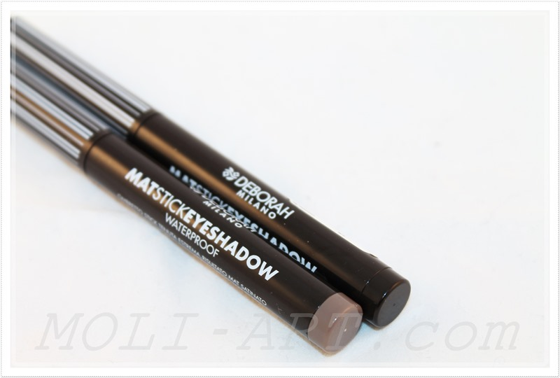 mat-stick-eyeshadow-deborah-milano
