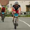 20090516-silesia bike maraton-090.jpg