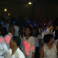 Nuit Blanche 2012 - Part 4::D3S_4095