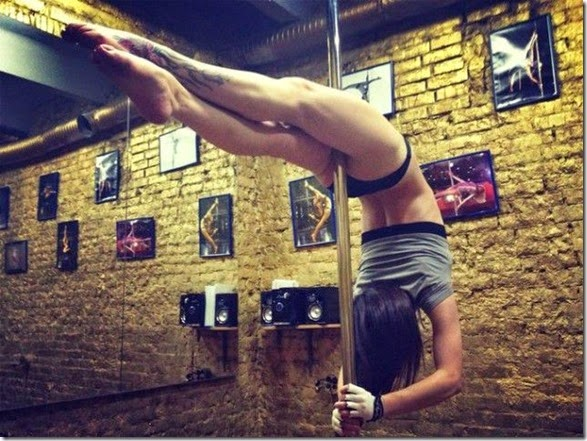 pole-dancing-sport-007