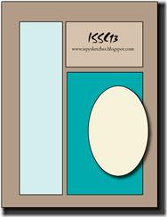 issc13