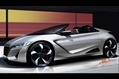 Honda-S660-Concept-17