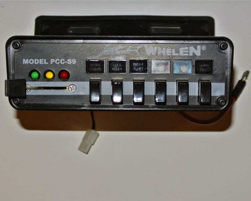 Whelen edge wiring diagram get free image about