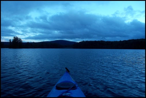 Prong Pond 015