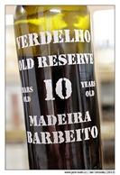 Vinhos-Barbeito-Verdelho-Old-Reserve-10-years