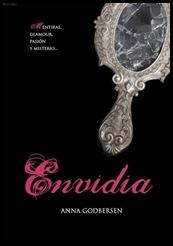 ENVIDIA-TAPA-BLANDA-CON-SOLAPA_libro_image_zoom