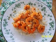 Sweet-and-Soour-Shrimp_thumb1