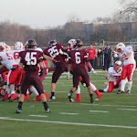 Prep Bowl Playoff vs St Rita 2012_051.jpg