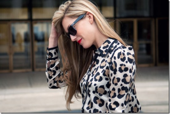 camisa-animal-print