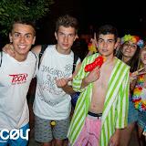 2014-07-19-carnaval-estiu-moscou-220