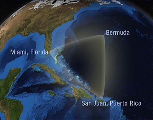 karta-bermudskogo-treugolnika