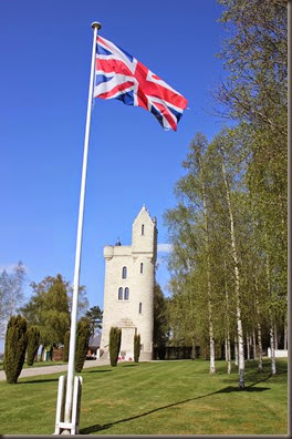 10_04_2014-15_26_11-1916Ulster Tower