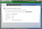 Microsoft Security Essentials 3