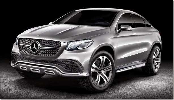 mercedes-benz_concept_coupe_suv_1