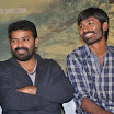 Naan Rajavaga Pogiren Movie Audio Launch Stills 2012