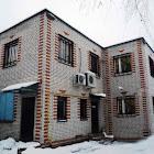 Продается коммерческая недвижимость 122м², Томилино