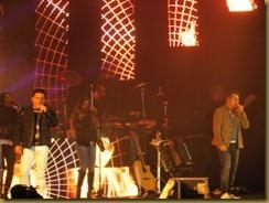 cajuru-rodeio-show2012 (12)