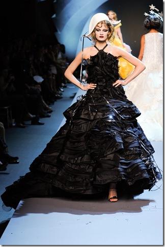 Christian Dior Fall 2011 (nay) 15