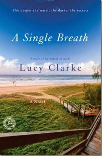 A Single Breath cover
